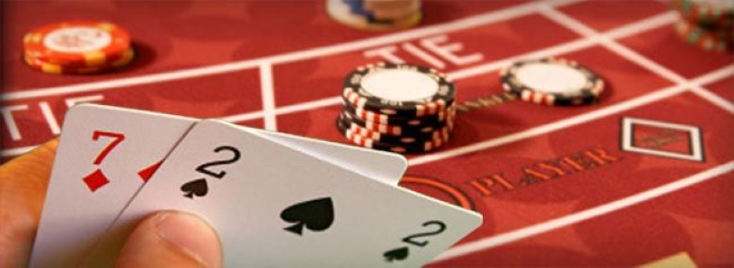 Baccarat Strategies for Winning