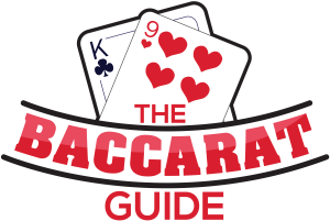 The Baccarat Guide